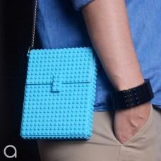 agabag-LEGO-bag-14-600x600