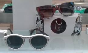 paper and paper unique glasses