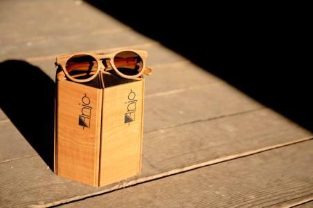 anjo shades
