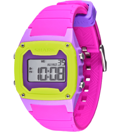 http://www.freestyleusa.com/women-1/view-all/shark-classic-pink-purple-green.html