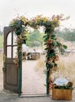 the door idea