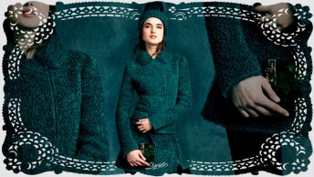 Fall-2015-color-trends-go-green-6-dresses-and-outfit-ideas-from-Dolce-and-Gabbana-01