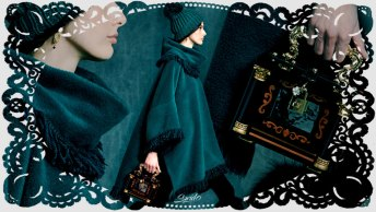 Fall-2015-color-trends-go-green-6-dresses-and-outfit-ideas-from-Dolce-and-Gabbana-02