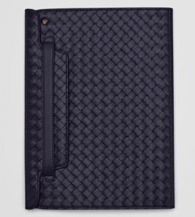 bottega-veneta-leather-ipad-case