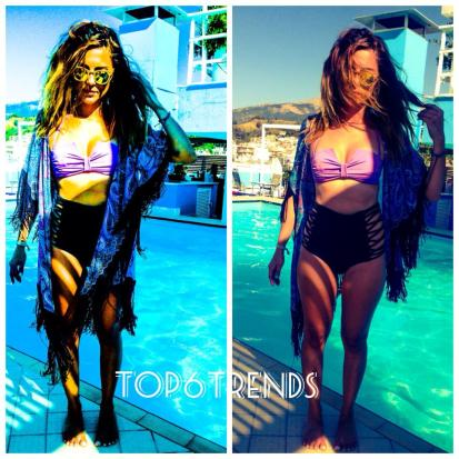 top6trends pool style