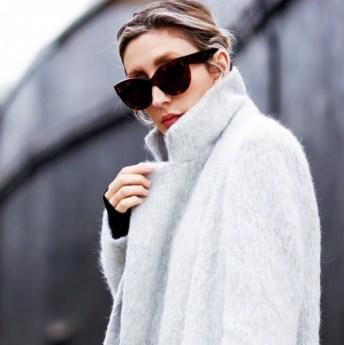 tibi coat