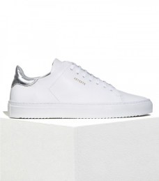 AXEL ARIGATO CLEAN SNEAKERS