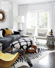 Trend-2015-luxury-modern-home-decor