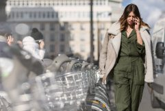 boilersuit 2