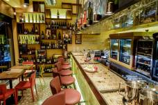 sideways wine bar