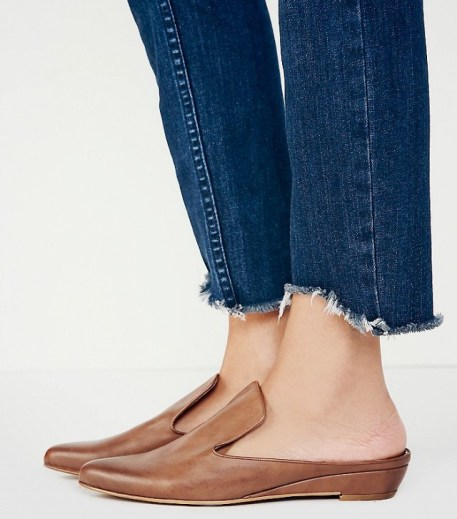 why-you-should-snag-a-pair-of-backless-loafers-