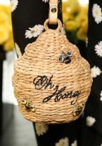 honey basket bag kate spade spring 2016