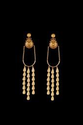 -Jewellery-AW16-1-Lunar