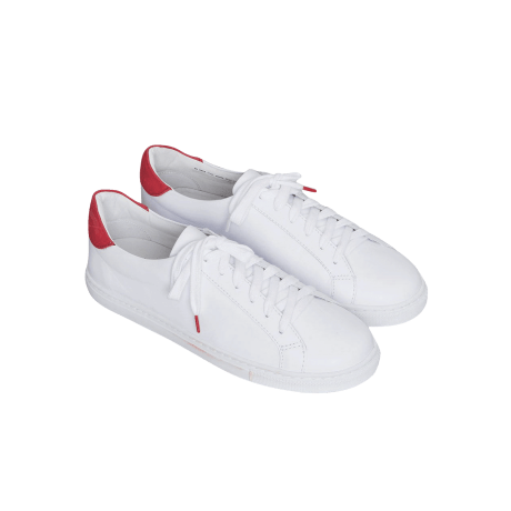 AlexLeather_white red