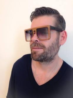 George Drakidis designer