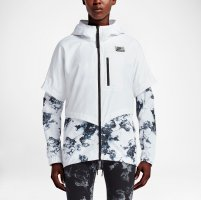 international windrunner jacket nike