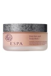 espa-exclusive-treatments