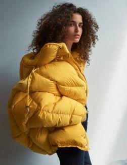 padded-jacket-yellow