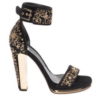 alexander-mcqueen-sandals