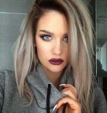 ash-blonde-hair-haircolor
