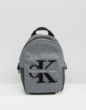 calvin-klein-mini-issue-backpack