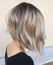 crystal-ash-blonde