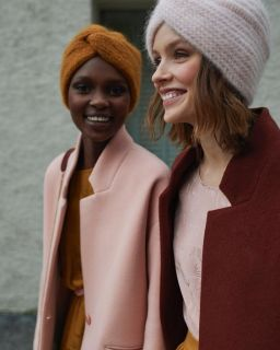 inspirational-style-with-wool-coats