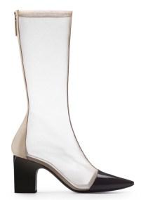 patent-leather-and-fishnet-boots-giorgio-amrnai