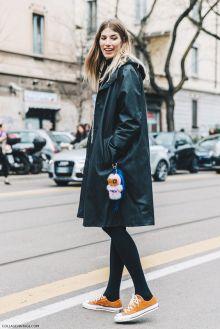 pinterest-rainy-coat-style