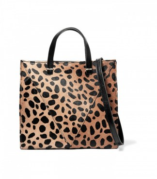 clare-v-simple-mini-leopard-print-shoulde-rbag