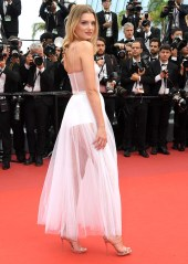 cannes-red-carpet lily donaldson