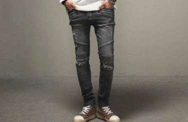 cargo-jeans