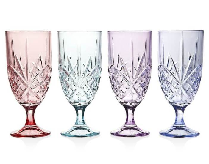 Iced-Beverage-Glasses