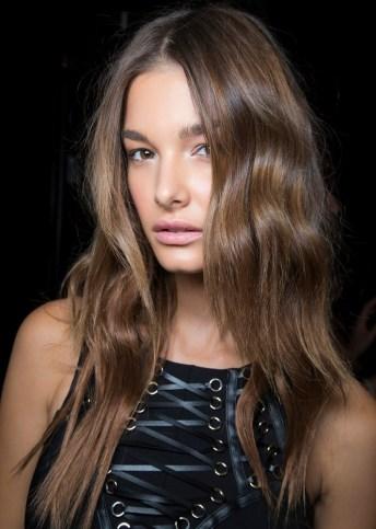 long-brown-wavy-hair