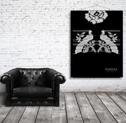 on-the-wall-postfolk-7