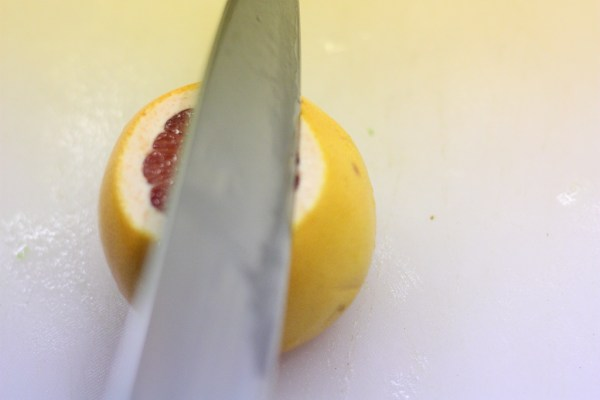 citrus suprume