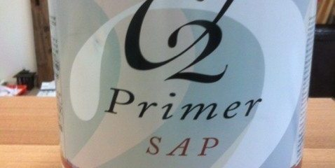 Product of Interest: C2 SAP Sandable Acrylic Primer