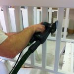 5 Tips for Sanding Spindles