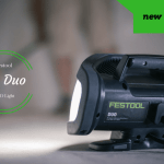 Festool Sys Duo Case Study