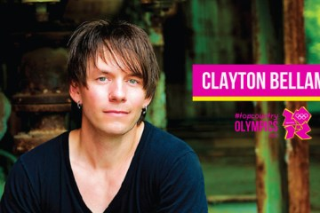 claytonTC