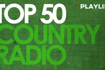 top50countryradio
