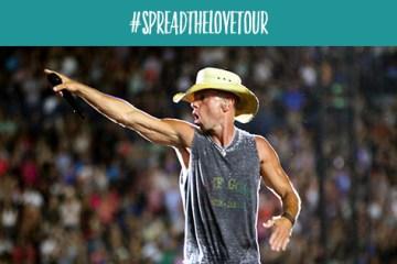 kenny-chesney-spread-the-love-tour-toronto