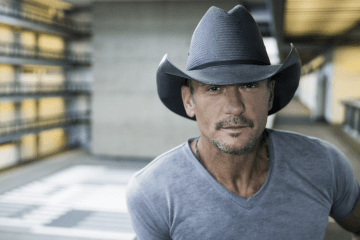 tim mcgraw humble and kind book