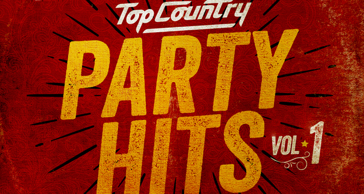 top-country-party-hits
