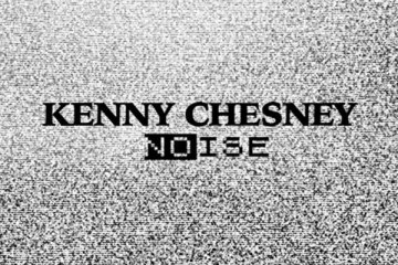 kenny-chesney-noise