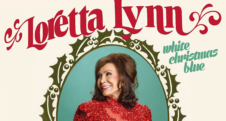 loretta-lynn-new-album-2016