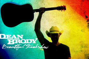 dean-brody-album-release-beautiful-freakshow