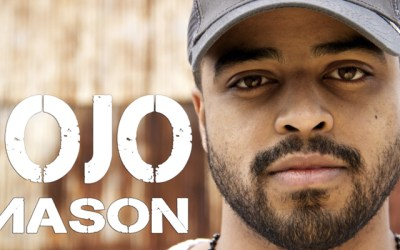 jojo-mason-made-for-you