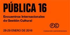 pública 16 3