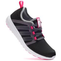 Adidas Memorial Day Shoe Sales